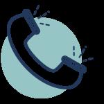 llamanos-al-telefono-de-carlee