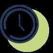tiempos-horas-cursos-carlee