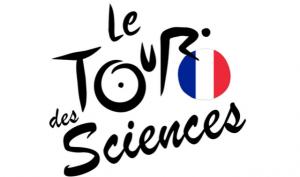 Le Tour des Sciences