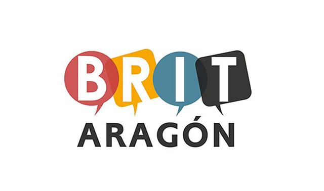 Formación BRIT Aragón