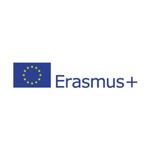 Erasmus + Proyectos Europeos CARLEE