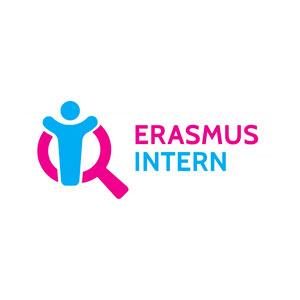 Erasmus Intern - Proyectos Europeos