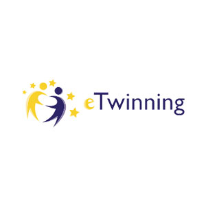 eTwinning - Proyectos Europeos