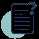 Normativa y FAQ - Carlee