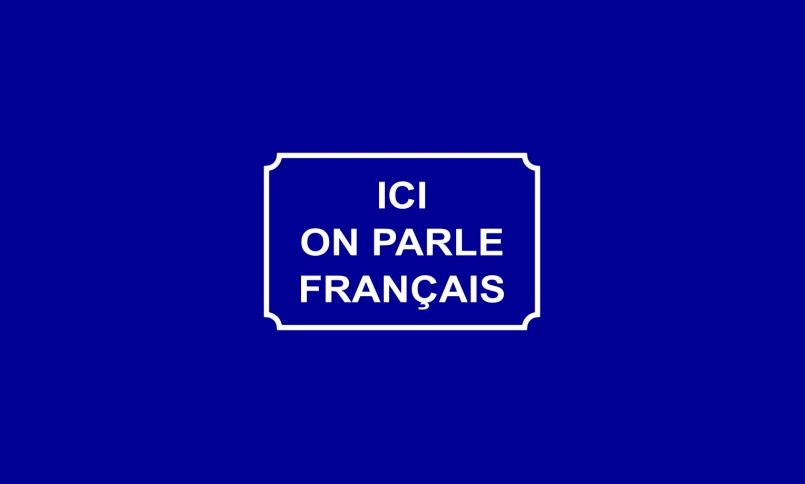 CONSEILS POUR TRAVAILLER LA LANGUE FRANÇAISE