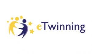 Curso eTwinning para centros BRIT