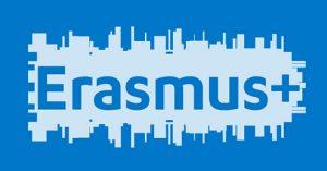 Jornadas Erasmus+
