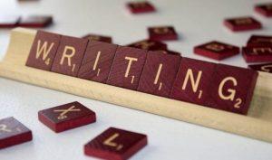 Especificaciones de las pruebas orales y escritas para la certificación B1 del alumnado BRIT-Aragón