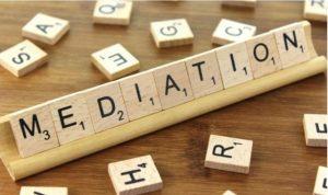 El Companion Volume y las tareas de mediación en secundaria